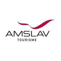 AMSLAV Tourisme